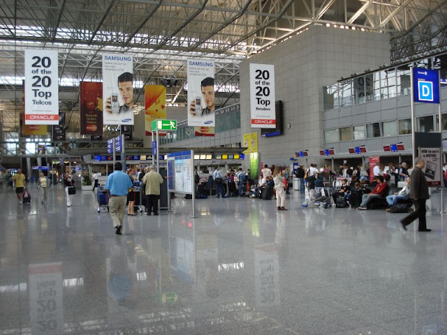 Πρακτορείο γνωριμιών Guangzhou