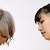 아이카 와 스즈키 코하루 (Koharu Suzuki)가 참여한 AVOPEN2016