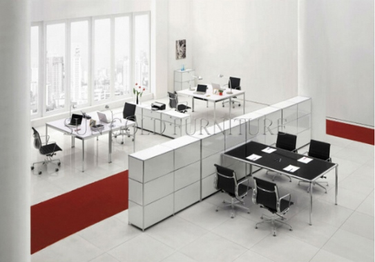 Full Size Of Furnitureoffice Cubicle Design Modular Office