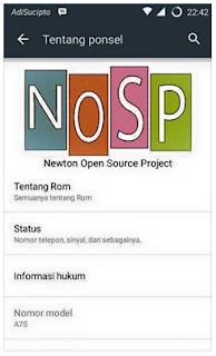 http://minority761.blogspot.co.id/2016/06/autoport-buat-nosp-rom-row-201.html