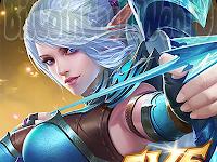 Mobile Legends Bang Bang  1.3.61.3802 MOD apk - Download Aplikasi Game Android apk Full Premium Gratis