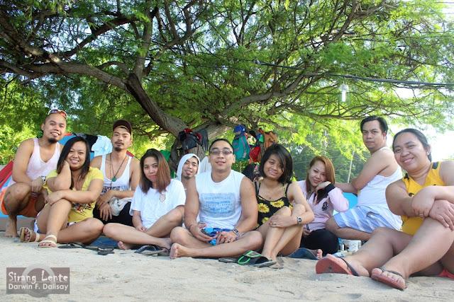 Amaysim Philippines