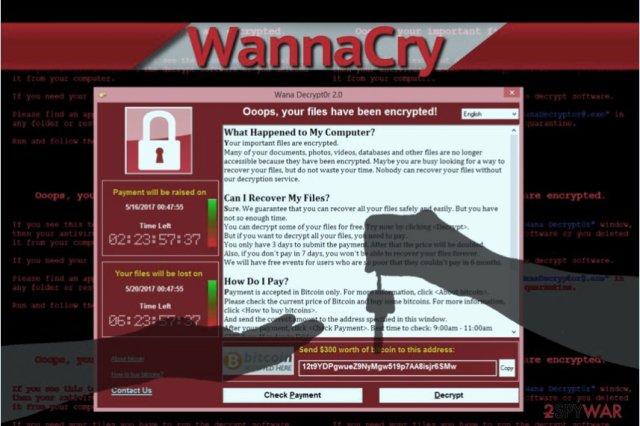http://www.zonantt.com/2017/05/mengenai-virus-wannacry-yang-lagi-seru.html