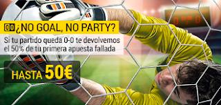 bwin promocion 50 euros Éibar vs Athletic 24 abril