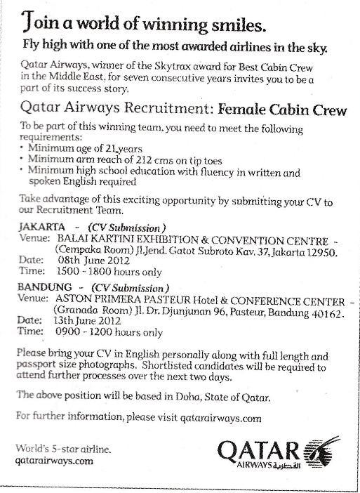 http://jobsinpt.blogspot.com/2012/05/recruitment-qatar-airways-may-2012-for.html