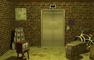 Solved Floors Escape Walkthrough Level 1 To 4