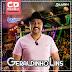 BAIXAR – Geraldinho Lins – CD Promocional – Novembro 2016