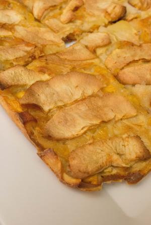 tarta-manzana-melocoton