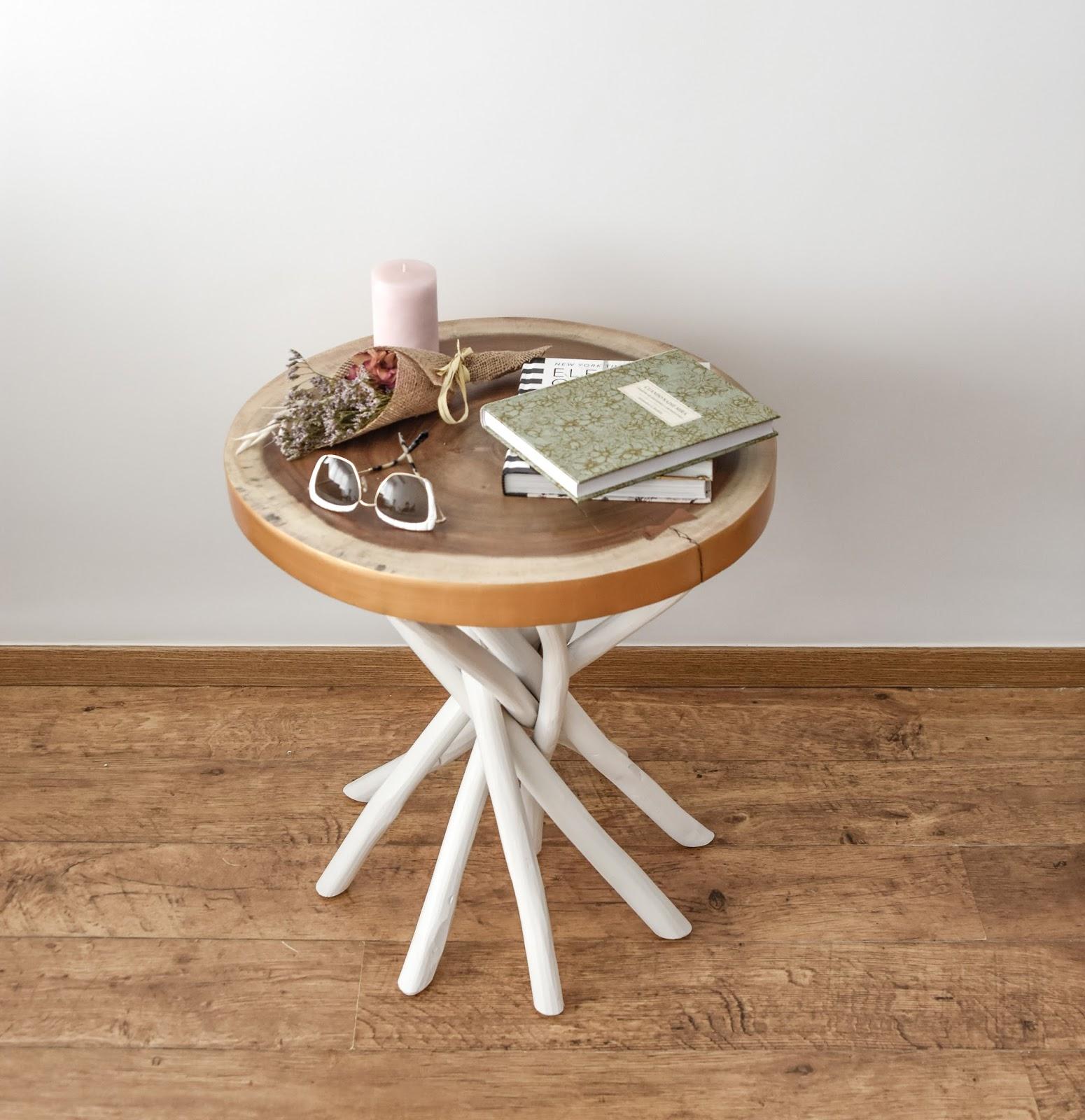 Decora Tu Casa Con Kavehome Sorteo El Blog De Silvia  # Muebles Lifestyle