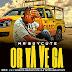 DOWNLOAD MP3: Mr Boycute - Or Va Ve Ga (Prod. Mozanger) | @mr_boycute