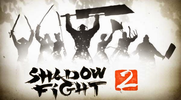 http://www.androidhackings.com/2014/11/shadow-fight-2-hack-tool-get-unlimited.html