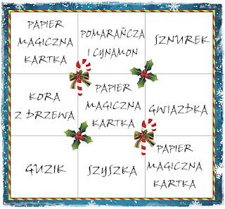 http://magicznakartka.blogspot.com/2017/12/mrozno-zimowy-grudzien-wyzwanie-w-bingo.html