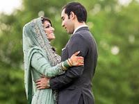Sebelum Suami Berangkat Kerja, Ucapkan Hal Ini Kepadanya