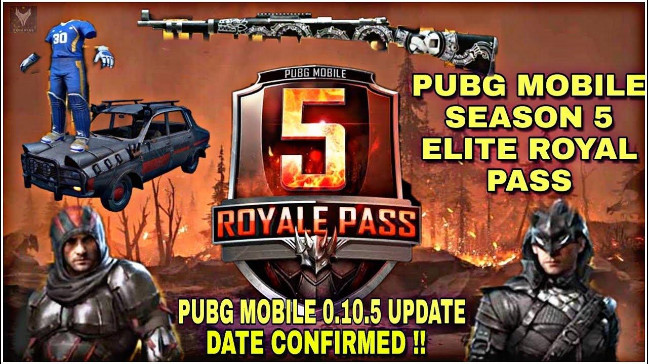 Pubg Hack Repo   Pubg Mobile Free Uc And Bp