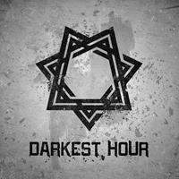 [2014] - Darkest Hour