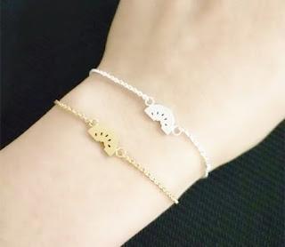 bracelets fantaisie createur pas cher