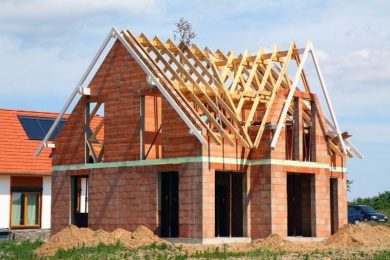 tips bina rumah banglo dari kontraktor