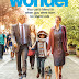 Wonder The Movie DVD (ad)