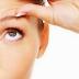 Ladies Right Side Eye Blinking Reason In Astrology