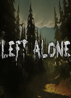 Download Left Alone Full Version For PC – PLAZA