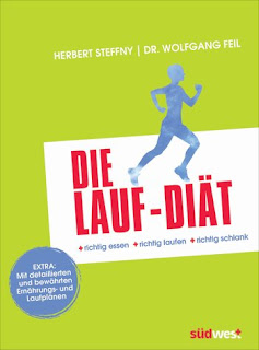 Die-Lauf-Diät-Feil-Steffny-Abnehmen