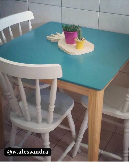 centro-de-mesa-da-cozinha-decoração