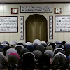 Kisah Muslim Ditahan dan Dicuci Otak Partai Komunis China