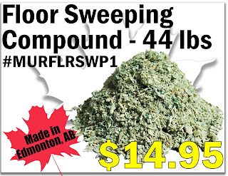 http://www.edfast-online.com/floor-sweeping-compund-44-pounds-p/murflrswp1.htm