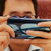 Xiaomi Mi 9 Kabarnya Diluncurkan 20 Februari Hadir dengan 3 Kamera Belakang