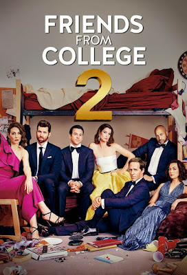 Friends From College (TV Series) S02 Custom HD Dual Latino 5.1