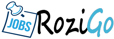 Rozigo Jobs
