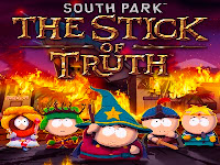http://www.mygameshouse.net/2017/05/south-park-stick-of-truth.html