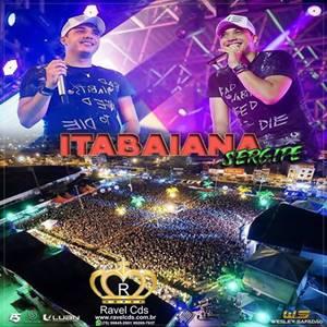 Baixar - Wesley Safadão - CD Ao vivo Itabaiana - SE - Abril 2016