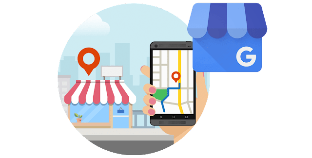 Google My Business va-t-il vers une version Premium payante ?