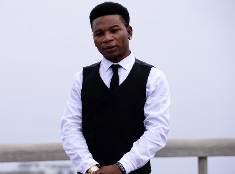 [Music] Vic O ft Kevin 2 -  Nigeria Needs Deliverance
