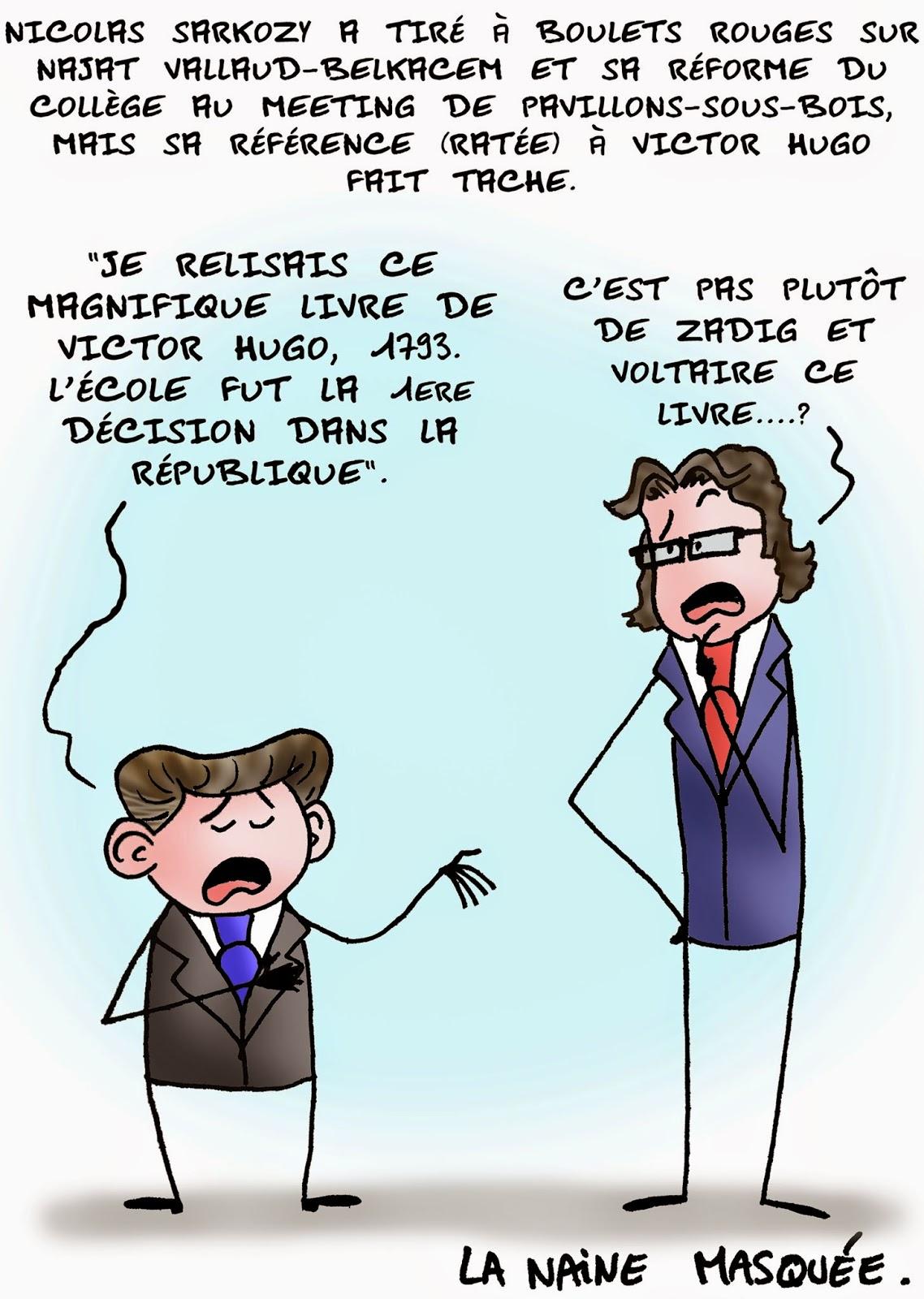 Lieux De Rencontre Gay Sur Valenciennes