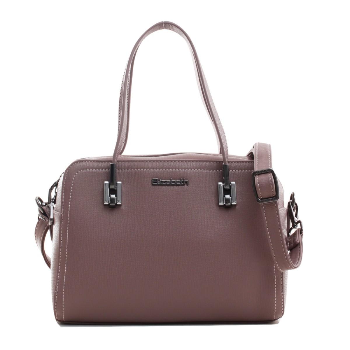 Tas wanita model libby grosir jual tas wanita di jepara harga jpg 1200x1200 Elizabeth  tas kerja 36f376ee1f