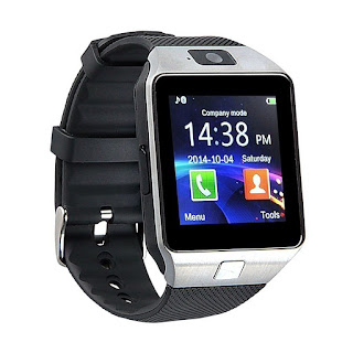 Smartwatch under Rs 1000
