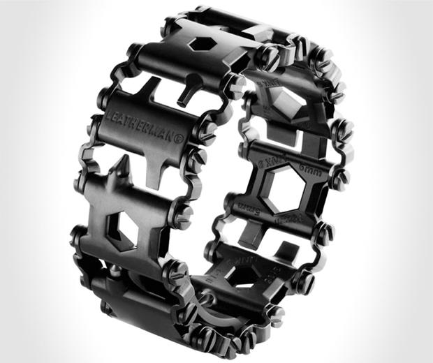 Leatherman Tool Bracelet