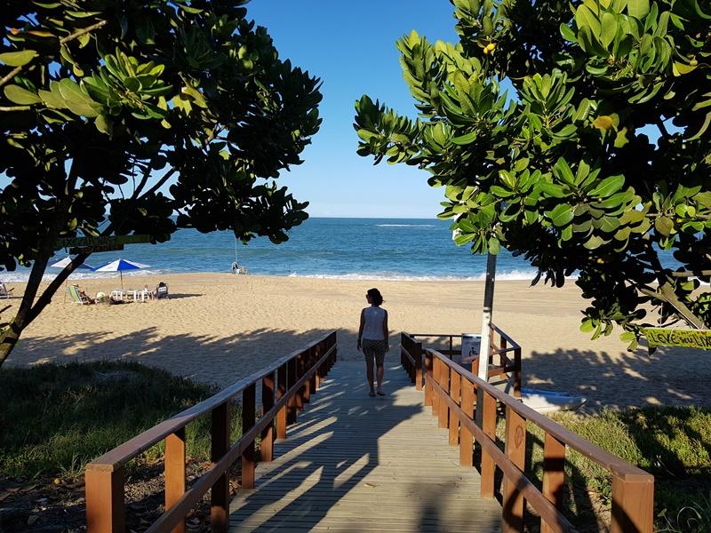 Balneário Camboriú: conheça as praias mais lindas