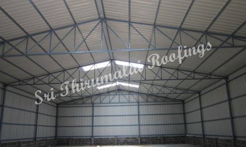 Marvelous For More Details About Roofing Contractors In Chennai | Metal Roofing  Contractors In Chennai | Roofing Companies In Chennai | Terrace Roofing  Contractor In ...