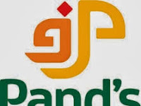 Lowongan Kerja di Pand's Muslim Departement Store - Semarang (Quality Control, Security & Bagian Gudang)