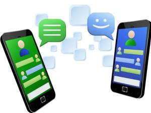 4 estrategias para utilizar en mensajería móvil