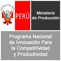 PNICP