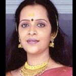 Mallu Actress Beena Aunty Hot Saree Navel Show YouTube