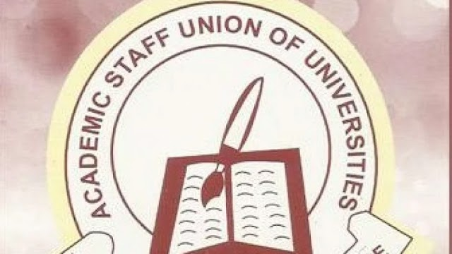 BREAKING: ASUU strike called off, lecturers ordered to resume Friday
