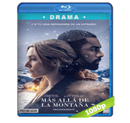 Mas Alla de la Montaña (2017) Full HD BRRip 1080p Audio Dual Latino/Ingles 5.1
