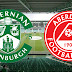 Hibernian-Aberdeen (preview)