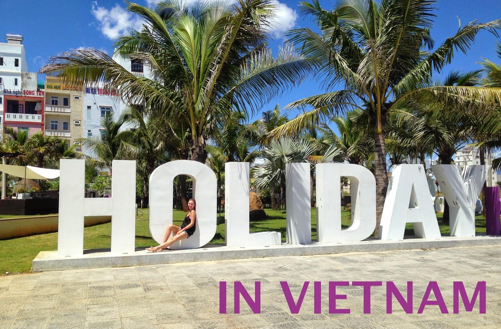 Vietnam, dovolená Vietnam, dovolená střední vietnam, dovolená bez cestovky, dovolená bez cestovky asie, dovolená bez cestovky vietnam, víza do vietnamu, kde zařídit víza do vietnamu, kristýna vacková, vacková kristýna, fashion house, fashion house blog, da nang, vietnam na vlastní pěst, letenky do vietnamu, nejlevnější letenky do vietnamu, blog o cestování, cestovní blog, vietnam víza, vietnam visa, visa vietnam, cestovatelský blog, psi ve vietnamu, jedí psi ve vietnamu, češi ve vietnamu