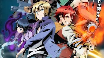 Los estrenos de animes más esperados.